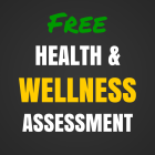 FREE-HEALTH-ASSESSMENT